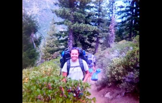 Walton's Staffers coming to California Summer Camp