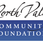 Camp Fire Relief Fund North Valley Community Foundation