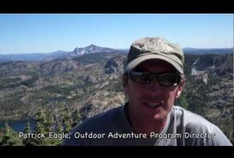 Outdoor Adventure Program - 2012 Video - Walton's Grizzly Lodge - California Summer Camp