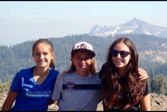 Outdoor Adventure Program - 2017 Slideshow - Walton's Grizzly Lodge Summer Camp
