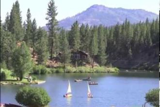 Thank You For Watching - Walton's Grizzly Lodge Summer Camp