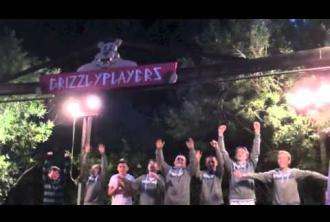 Walton's Grizzly Lodge Summer Camp - Song Contests Highlights, 2013