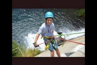 Ropes Course Activities - Walton's Grizzly Lodge Summer Camp